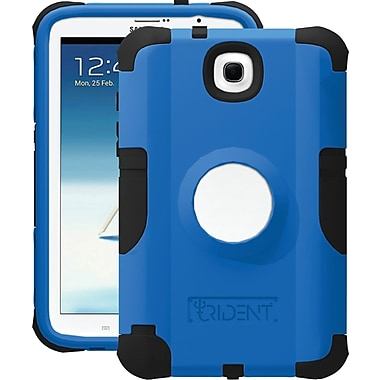 Trident Kraken Case for Samsung Galaxy Note™ 8 , Blue