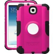 Trident Kraken Case for Samsung Galaxy Note™ 8 , Pink