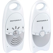 Motorola MBP10 Digital Baby Monitor