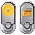 Motorola MBP16 Baby Monitor