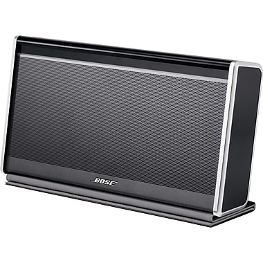 Bose SoundLink® Bluetooth Mobile Speaker II-Nylon Edition, Gray Nylon