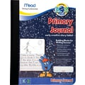 Mead Primary Journal, K-2