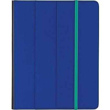 M-Edge Trip Case for iPad 4/3/2, Cobalt