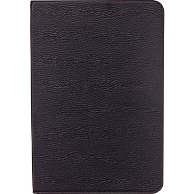 M-Edge Profile Case for iPad Mini, Black