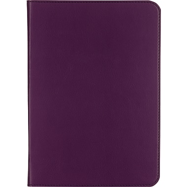 M-Edge Profile Case for iPad Mini, Purple