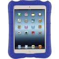 M-Edge SuperShell for iPad Mini, Cobalt