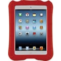 M-Edge SuperShell for iPad Mini, Red