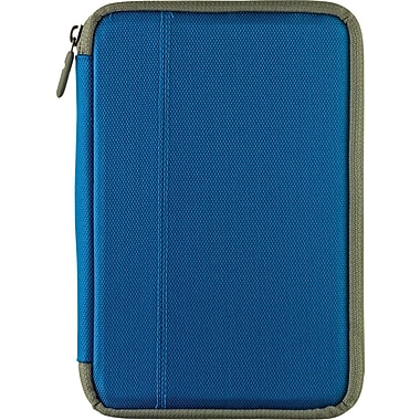 M-Edge Universal Case for 7in. devices, Teal