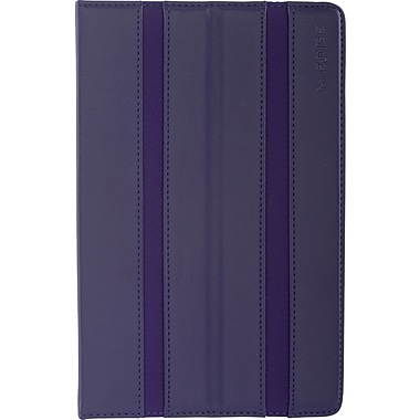 M-Edge Incline Case for Kindle Fire, Purple