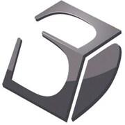 Robo 3D | Staples