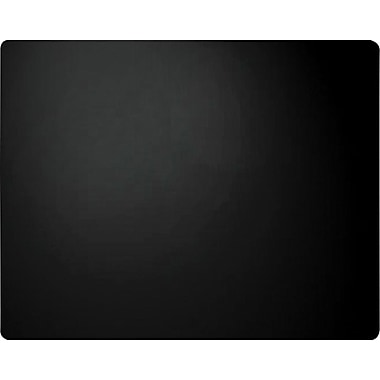 Artistic Leather Desk Pads, Black