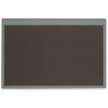 Nova Ultra-Thin Desk Pad, 18