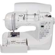 Brother PC-210 Sewing Machine