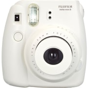 FUJIFILM Instax™ Mini 8 Camera, White