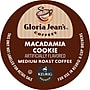 Keurig® K-Cup® Gloria Jean's® Macadamia Nut Cookie Coffee,