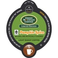 Keurig® Vue® Pack Green Mountain® Pumpkin Spice Coffee, Regular, 16/Pack