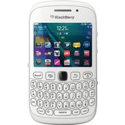 Blackberry Curve 9320 Unlocked GSM OS 7.1 Cell Phone, Black
