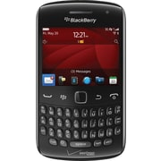 BlackBerry Curve 9370 Verizon CDMA OS 7 Cell Phone, Black