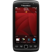 Blackberry Torch 9850 Verizon CDMA OS 7 Cell Phone, Black