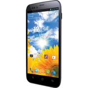 BLU Studio 5.0 S D570a Unlocked GSM Dual-SIM Android Cell Phone, Black