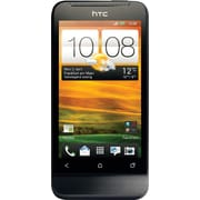 HTC One V T320e Unlocked GSM Android Cell Phone, Black