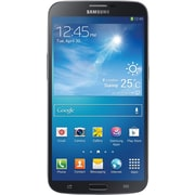 Samsung Galaxy Mega 5.8 I9150 GSM Unlocked Dual-SIM Android Phone, Black