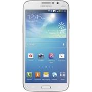Samsung Galaxy Mega 5.8 I9150 GSM Unlocked Dual-SIM Android Phone - White