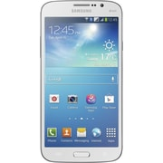 Samsung Galaxy Mega 6.3 I9200 Unlocked GSM Android Cell Phone, White