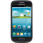 Samsung Galaxy S3 Mini 8GB I8190 GSM Unlocked Android Cell Phone, Black