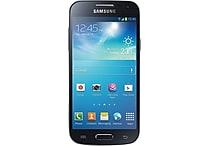 Samsung Galaxy S4 Mini DUOS I9192 Unlocked GSM Android Dual-SIM Phone