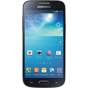 Samsung Galaxy S4 Mini I9190 Unlocked GSM Android Cell Phone, Black
