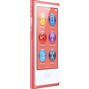 Apple iPod nano 16GB, Pink