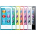 Apple 16GB iPod nano