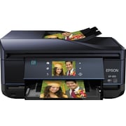 Epson Expression® Premium XP-810 Color Inkjet All-in-One Printer