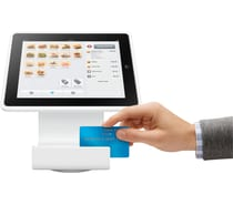 Mobile POS Systems