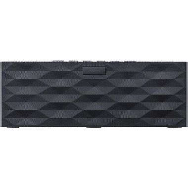 Jawbone-Jambox Big Wireless Speaker, Graphite