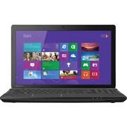"""Toshiba C55D-A5381 15"""" Laptop"""
