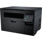 Dell b1163w Mono Laser All-in-One Printer