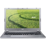 "Acer® Aspire V5-552PG-8405, AMD A8, 8GB DDR3L, 500GB SATA hard drive, Windows 8.1, 15.6"" Touch Screen Notebook"