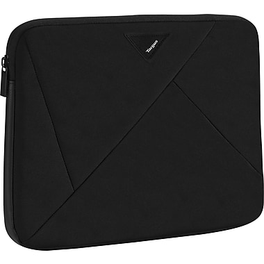 Targus A7 12in. Laptop Sleeve