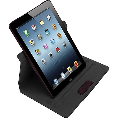 Targus Versavu Cases for iPad 5