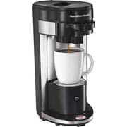 Hamilton Beach® FlexBrew Single-Serve Coffee Maker