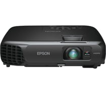 Projectors & AV Equipment