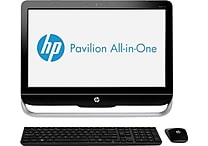 HP Pavilion 23-b320 AIO 23' Desktop PC