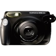 FUJIFILM Instax™ 210 Wide Camera