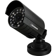 Defender® Hi-Res 480 TVL 75ft Night Vision Outdoor Security Camera