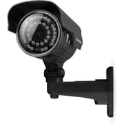 Defender® Hi-Res 600 TVL 100ft Night Vision Outdoor Security Camera