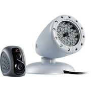 NETGEAR VueZone Add-On Night Vision Camera VZCN2060-200NAS