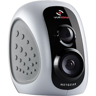 NETGEAR VueZone Motion Add-on Camera VZCM2050-200NAS