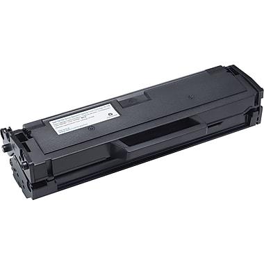 Dell HF44N Black Toner Cartridge (YK1PM)